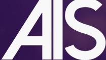 new-ais-logo