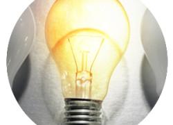 IDEA copy