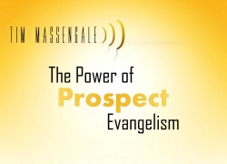 The Power of Prospect Evangelism_1