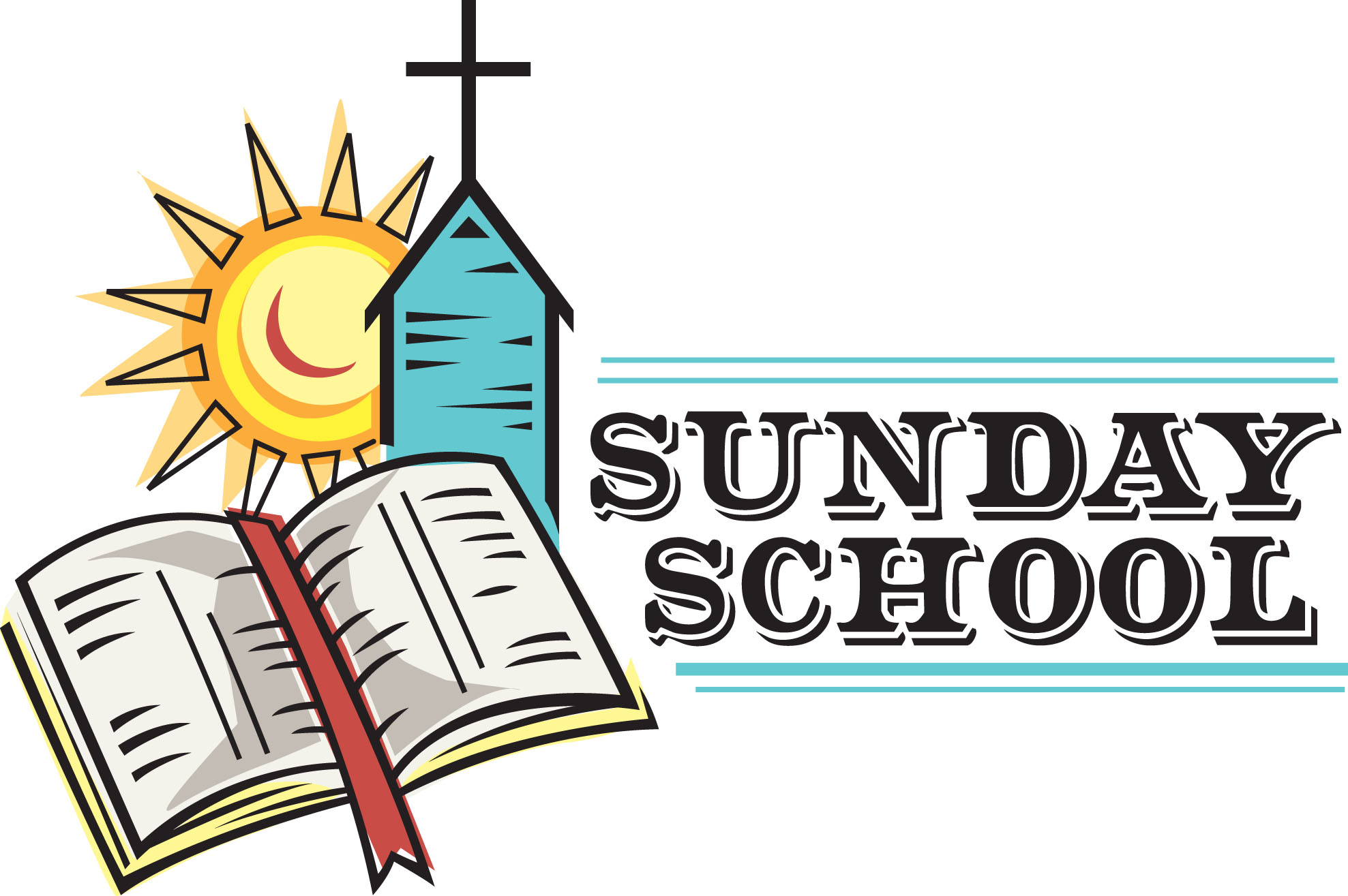 The Three-Step Plan to Good Discipline in the Sunday School Classroom | Apostolic Information Service