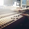 musicfeat1