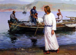 1.biblecollegelessonpic