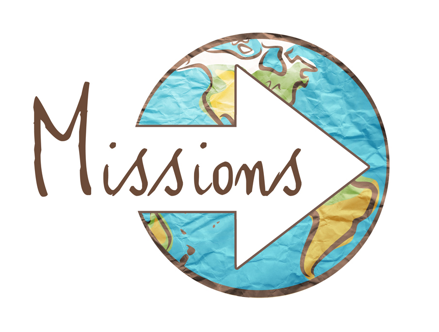 Image result for missions