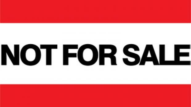 Not For Sale >> Our Heritage Is Not For Sale Newsletter 2 12 Blog Apostolic