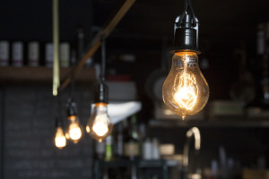 ideasheets