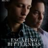 Dvd Cover_EB