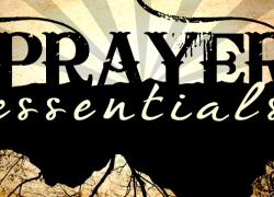 Prayer-Essentials-Web