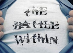battlewithin
