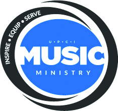 upci-music-ministry-logo-blue-center