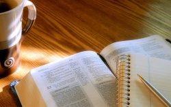 biblecollege