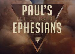 Epistle 2-5