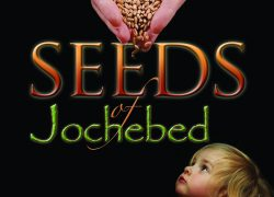 SEEDS-Cover-KimHaney