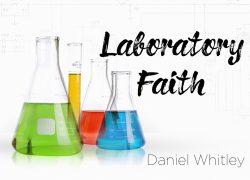 6.Laboratory Faith