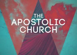 Acts 1-4
