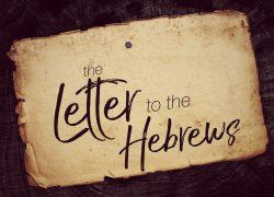 Epistles 3-11