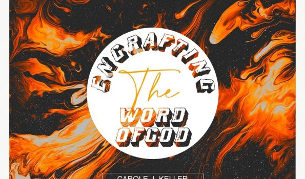 Engrafting the word of God