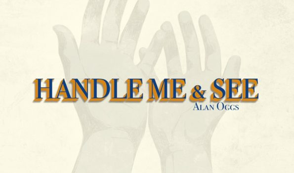 Handle me and see