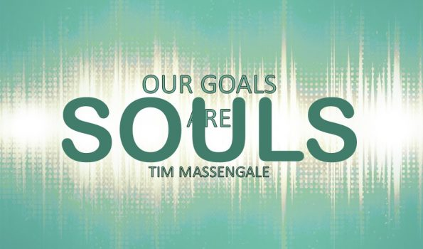 Goal Setting and Church Growth