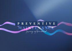Preventitive Maintenance Powerpoint