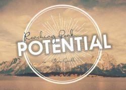 Reaching Peak Potential