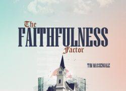 The Faithfulness Factor