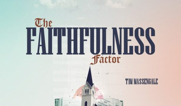 The Faithfulness Factor