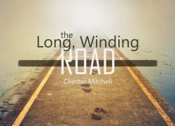 The Long, Winding Road