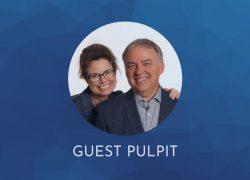 Guest Pulpit (3)