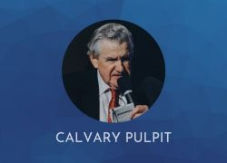 Guest Pulpit (4)
