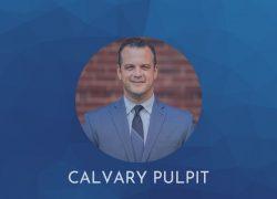 Guest Pulpit-2