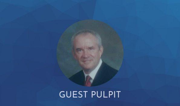 Guest Pulpit-4